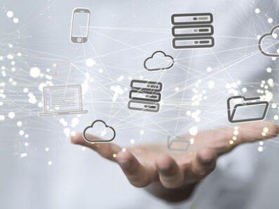 Réussir la transition numérique